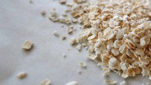 Oat Whole Grains Food Oat Oat Oat - sue_v67 / Pixabay